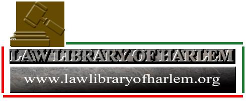 harlemlawlibrary.com